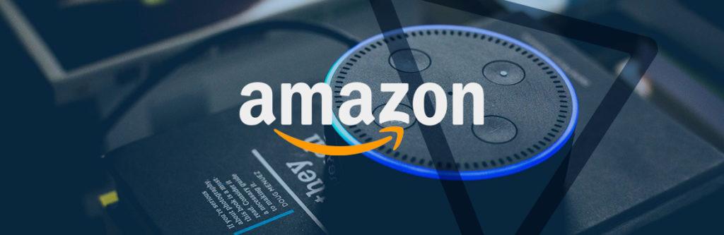 Amazon - teaser