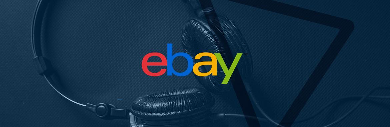 ebay - case study by global